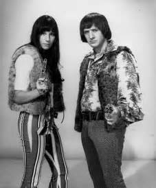 sonny and cher | Today in Heritage History