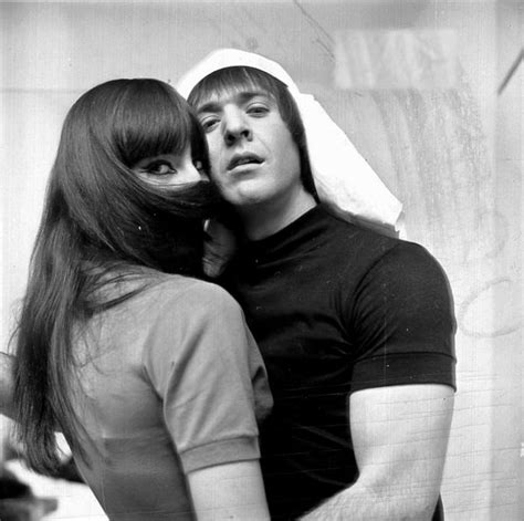 Sonny & Cher  1965    Eclectic Vibes  con imágenes
