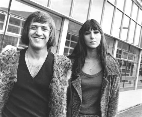Sonny & Cher   60 s 70 s ROCK