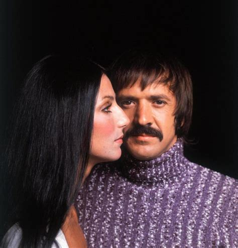 Sonny & Cher   Discography   Discogs