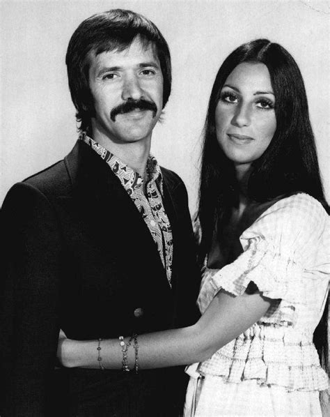 Sonny & Cher discography   Wikipedia