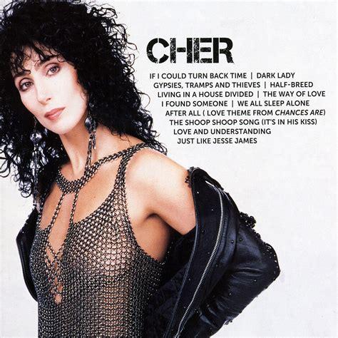 Sonny & Cher   Icon CD #1966170   eBay