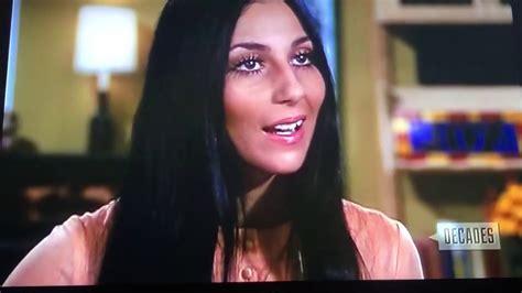 Sonny & Cher   Love American Style 1 15 1971   YouTube