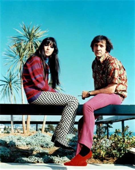 Sonny & Cher Photo  51 sur 70    Last.fm
