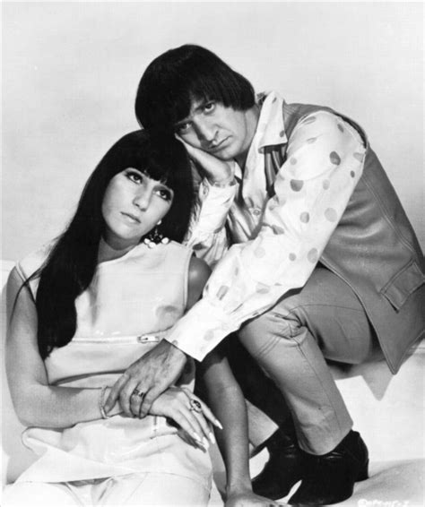 Sonny & Cher Radio: Listen to Free Music & Get The Latest ...