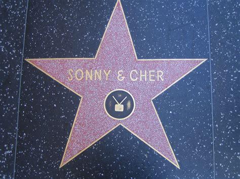 Sonny & Cher — Вікіпедія