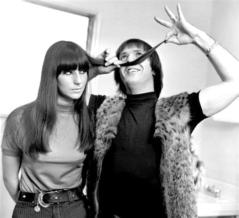 Sonny & Cher's 'The Beat Goes On'  & On & On …   Best ...