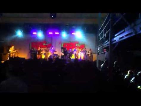 Sonora Dinamita   Que Bello La roca chalco   YouTube