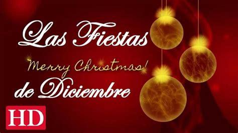 Sonora Santanera   Las Fiestas de Diciembre  HD    YouTube