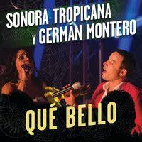Sonora Tropicana | High quality Music Downloads | 7digital ...