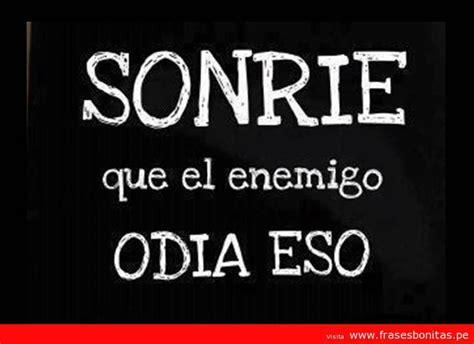 Sonrie siempre | Frases Bonitas | Imagenes de Amor ...