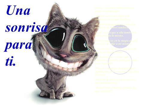 Sonrisas chuscas   Imagui