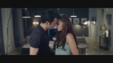 Sonsuz Aşk  2017  filmi   Sinemalar.com