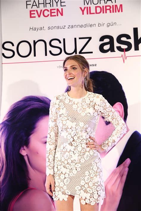 Sonsuz Ask  2017
