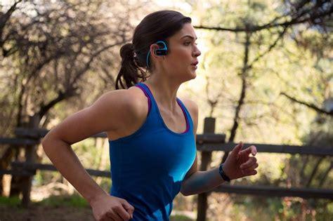 Sony launches waterproof, wire free Walkman Sports MP3 ...