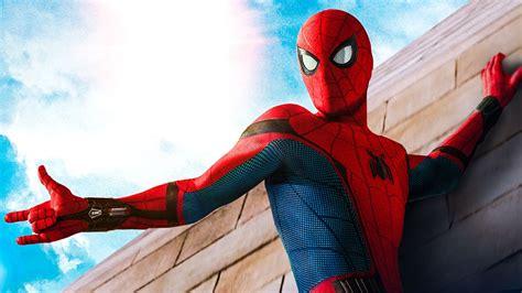 Sony ofrecería el 25% de los beneficios de las películas ...