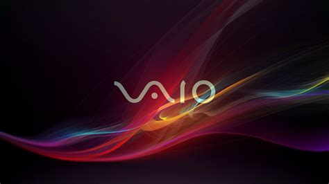 Sony, VAIO Wallpapers HD / Desktop and Mobile Backgrounds