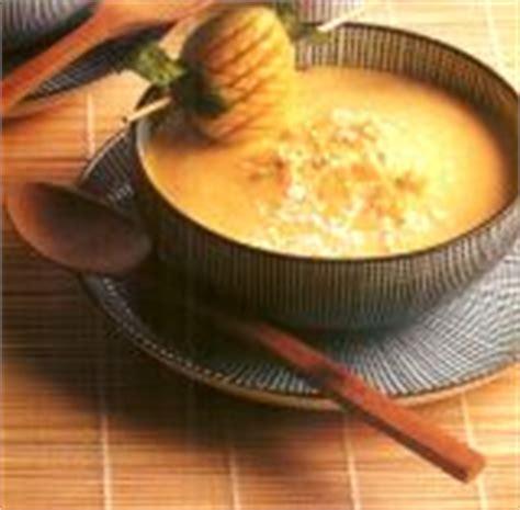 Sopa de avena > Recetas Vegetarianas   Vegetomania