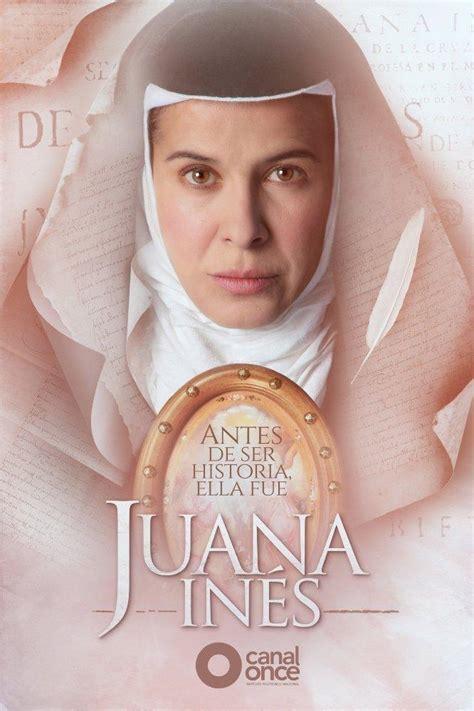 Sor Juana Inés de la Cruz:  consumir vanidades de la vida