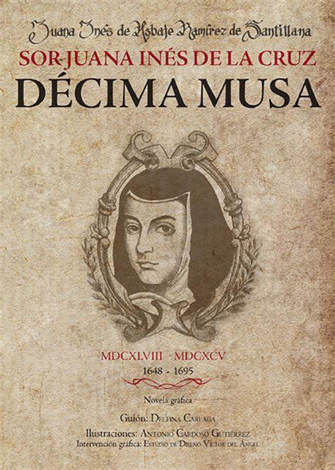 Sor Juana Inés de la Cruz   Mexicanísimo