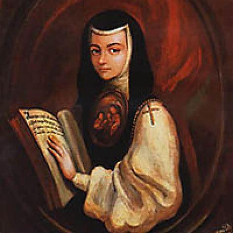 Sor Juana Inés de la Cruz, música mexicana en Sor Juana ...