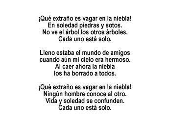Sor Juana Inés de la Cruz | Poemas de la vida, Poemas ...