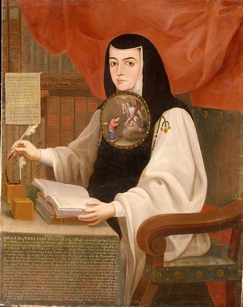 Sor Juana Inéz de la Cruz: Biografía, Importancia, Legado