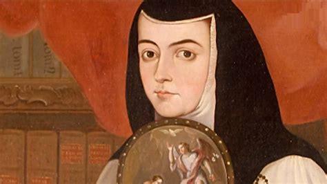 Sor Juana, mujer ilustre y sus vínculos con Portugal ...
