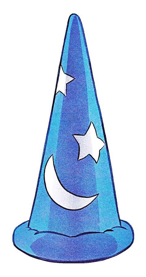 Sorcerer Hat | The Sorcerer s Apprentice Wiki | FANDOM ...