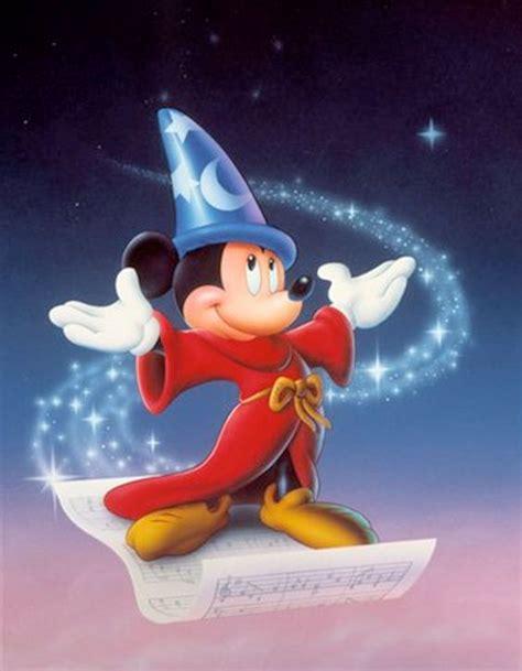 Sorcerer Mickey | Disney Luv | Pinterest | Disney ...