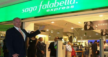 Sordomudo denuncia discriminación en Saga Falabella ...