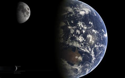 Sorprendentes Fotos del Espacio | Fotos e Imágenes en ...