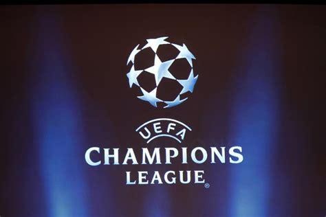 Sorteggi Champions League e sorteggi Europa League ...