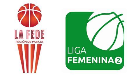 Sorteo de calendarios Liga Femenina 2 2020 2021   PORTADA ...