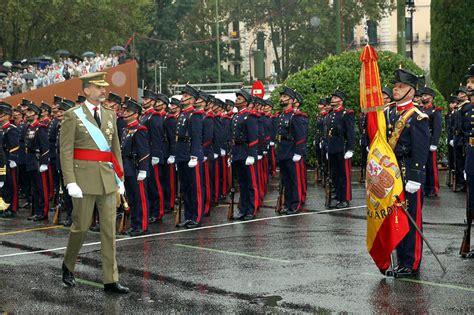sosegaos : Fiesta Nacional en España: 12 de octubre