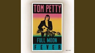 SoundHound   Free Fallin  by Tom Petty & the Heartbreakers