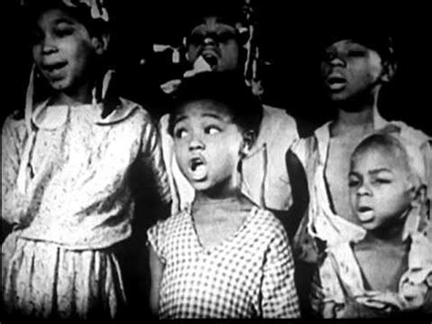 Soundies: Black Music from the 1940s   YouTube