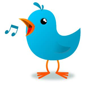 Sounds of Birds Ringtones   Android Apps on Google Play