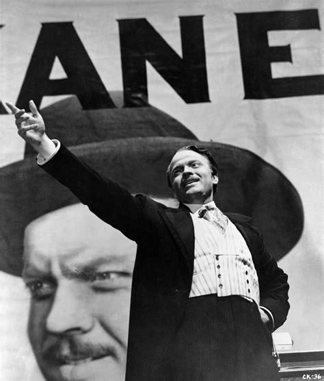 Sources for Citizen Kane   Wikipedia