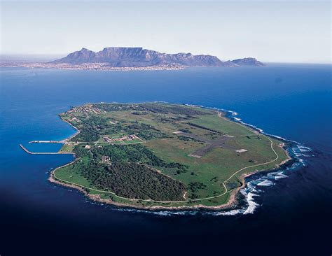 South Africa s Unesco World Heritage Sites