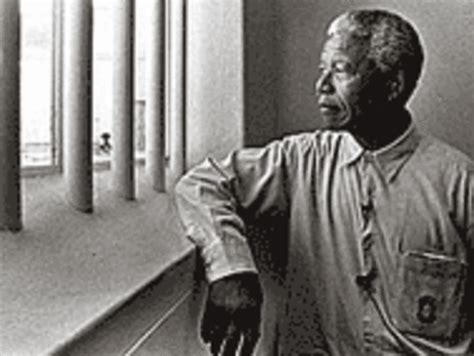 South Africa Timeline | Timetoast timelines