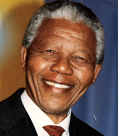 "South Africa's Greatest Son Nelson ""Madiba"" Mandela Dies ..."