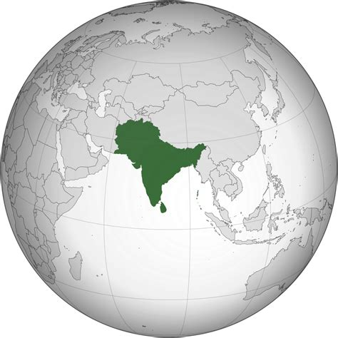 South Asian Association for Regional Cooperation   Wikipedia