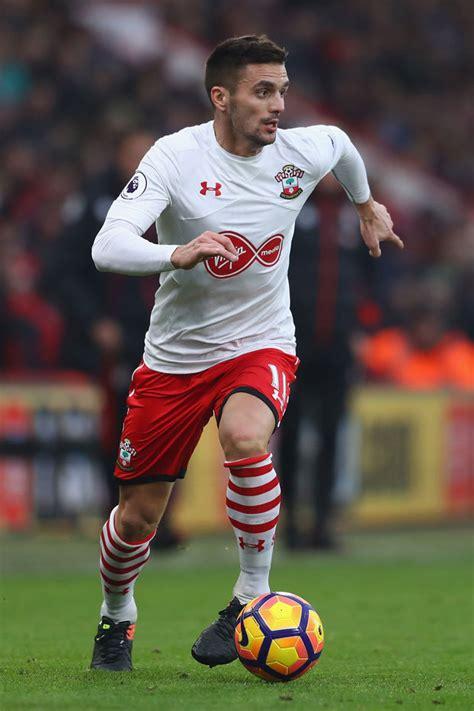 Southampton news: Dusan Tadic targets Europe   Daily Star