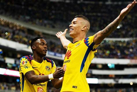 Southampton pone los ojos en Mateus Uribe