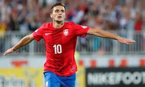 Southampton s Dusan Tadic insists he won t play for Serbia ...
