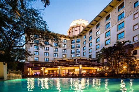 Southern Sun Dar es Salaam   Hide & Seek Luxury Travel