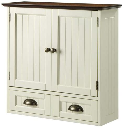 Southport Wall Cabinet   Bathroom Wall Cabinets   Bathroom ...