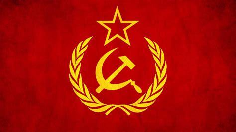 Soviet National Anthem  EAR RAPE    YouTube