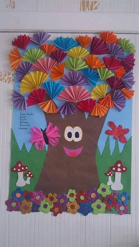 SOY DOCENTE MAESTRO Y PROFESOR.: 50 ideas para decorar tu ...